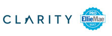 Clarity Technologies: Consultants Provide Customized Solutions for the Mortgage Industry